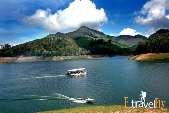 Kerala Packages ,Munnar Packages,Munnar, Kerala Tourism,